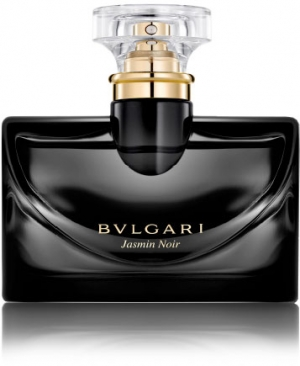 Jasmin Noir Eau de Toilette Bvlgari for women