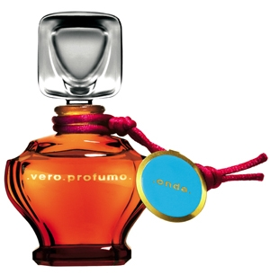 onda Vero Profumo for women and men