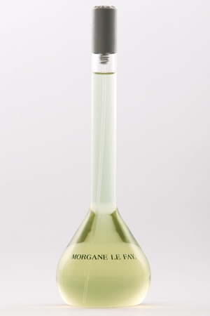 Green Morgane le Fay für Frauen