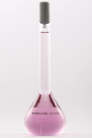 Pink Morgane le Fay pour femme