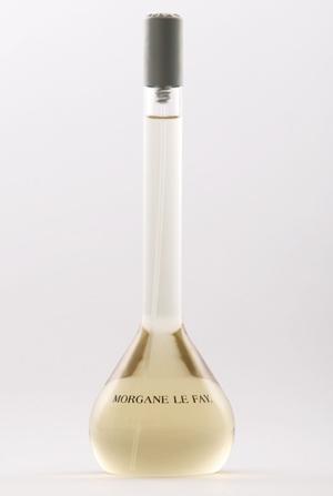 Yellow Morgane le Fay para Mujeres