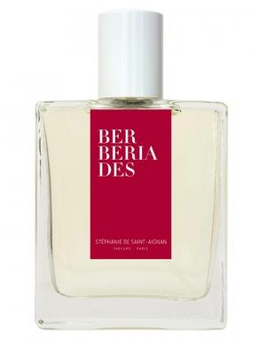 Berberiades Stephanie de Saint-Aignan dla kobiet i mężczyzn