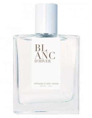 Blanc d`Hiver Stephanie de Saint-Aignan für Frauen und Männer