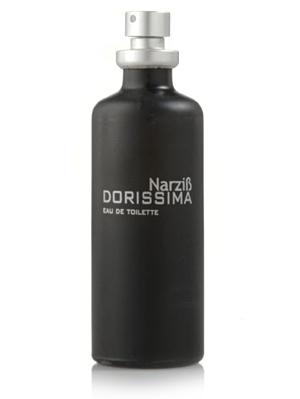 Narziß (Narziss) Dorissima für Männer