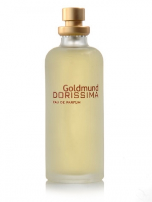Goldmund Dorissima for women
