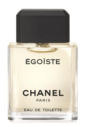 Egoiste Chanel για άνδρες