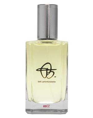eo02 biehl parfumkunstwerke для мужчин и женщин