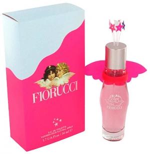 Fiorucci Fiorucci para Mujeres
