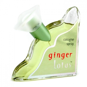 Ginger Lotus Prince Matchabelli for women