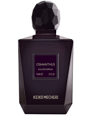 Osmantus Keiko Mecheri для женщин