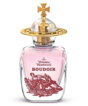 Boudoir Jouy Vivienne Westwood dla kobiet