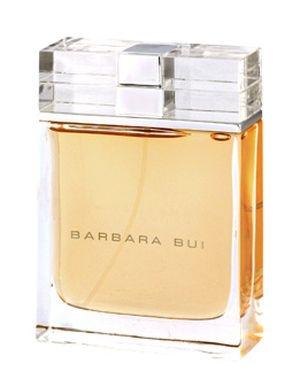 Le Parfum Barbara Bui de dama