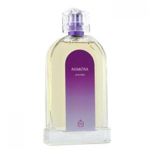 Mimosa Molinard dla kobiet