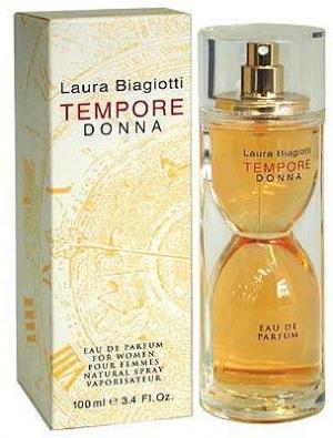 Tempore Donna Laura Biagiotti для женщин