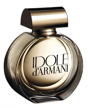Idole d`Armani Giorgio Armani for women