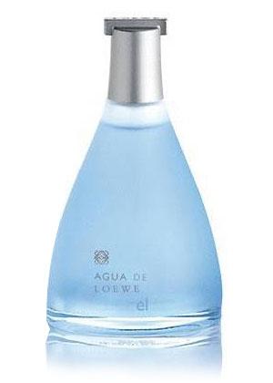 Agua de Loewe El Loewe для мужчин