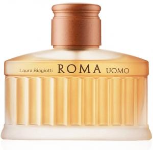 Roma per Uomo Laura Biagiotti pour homme