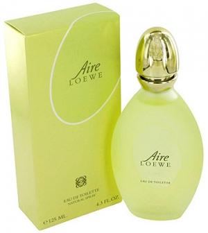 Aire Loewe Loewe for women