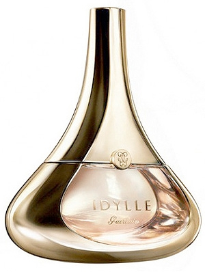 Idylle Guerlain for women