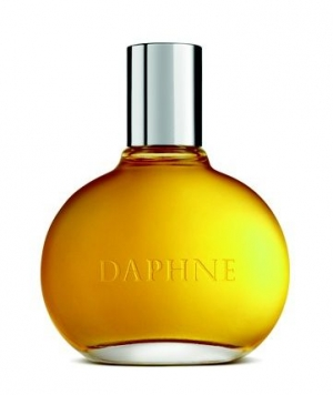 Daphne Comme des Garcons dla kobiet