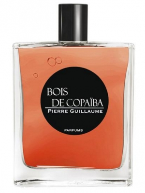 Bois de Copaiba Parfumerie Generale for women and men