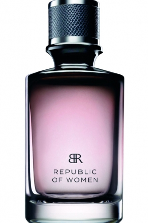 Republic of Women Banana Republic pour femme
