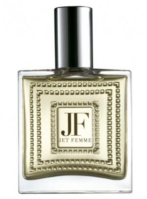 Avon Jet Femme Avon для женщин