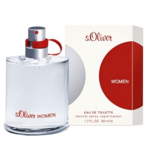 s.Oliver Women s.Oliver para Mujeres