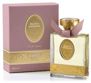 Rue Rance Eau De La Couronne Rance 1795 for women