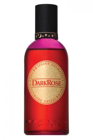 Dark Rose Czech & Speake Feminino