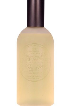 Neroli Czech & Speake for women and men