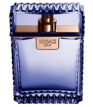 Versace Man Versace для мужчин