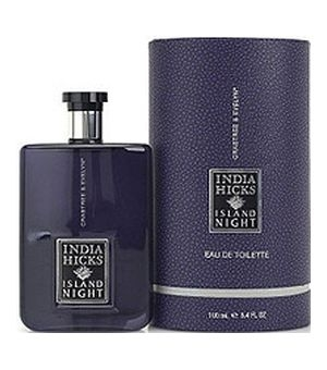 India Hicks Island Nights Crabtree & Evelyn de dama
