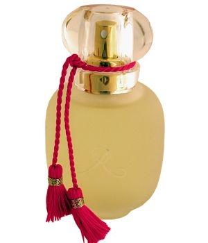 La Rose de Rosine Les Parfums de Rosine de dama
