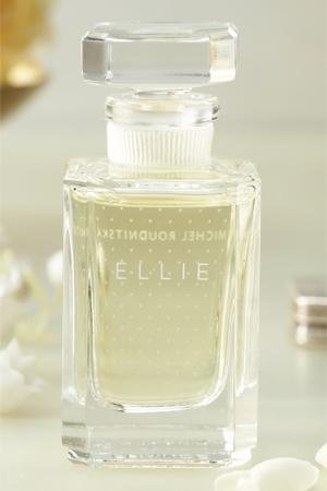 Ellie Ellie Perfume pour femme