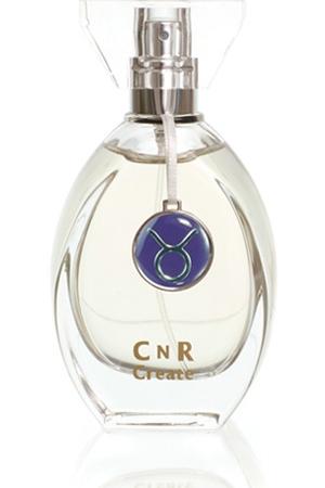 Taurus CnR Create für Frauen