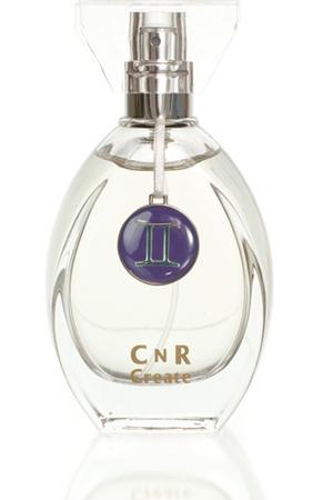 Gemini CnR Create для женщин
