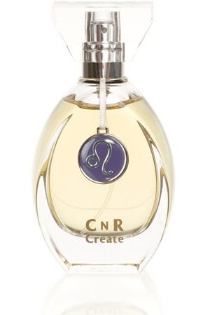 Leo CnR Create für Frauen