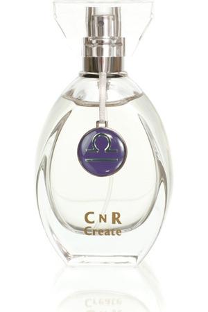 Libra CnR Create für Frauen