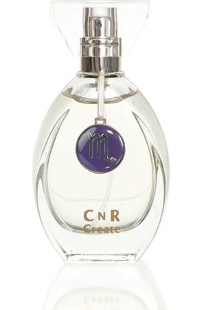 Scorpio CnR Create für Frauen