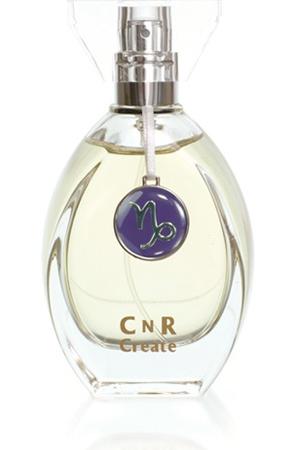 Capricorn CnR Create de dama