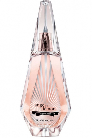 Ange Ou Demon Le Secret Givenchy de dama