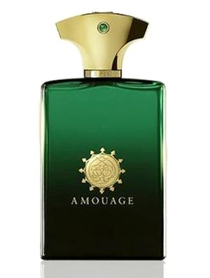 Amouage Epic Man Amouage для мужчин