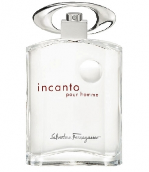 Incanto Pour Homme Salvatore Ferragamo for men