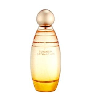 Attraction Summer Lancome for women