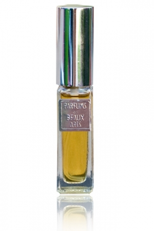 Dirty Rose di DSH Perfumes da donna e da uomo