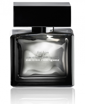 Narciso Rodriguez for Him Musk Narciso Rodriguez для мужчин