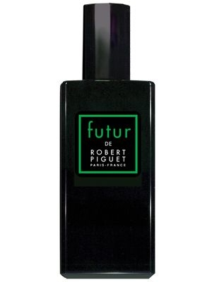 Futur Robert Piguet for women