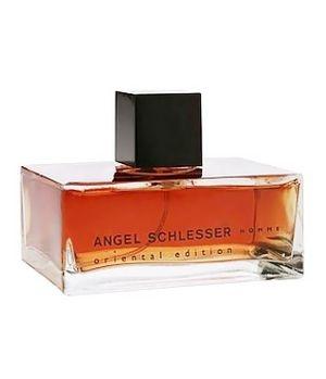 Angel Schlesser Homme Oriental Edition Angel Schlesser pour homme
