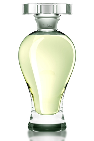 Gin Fizz Lubin pour femme